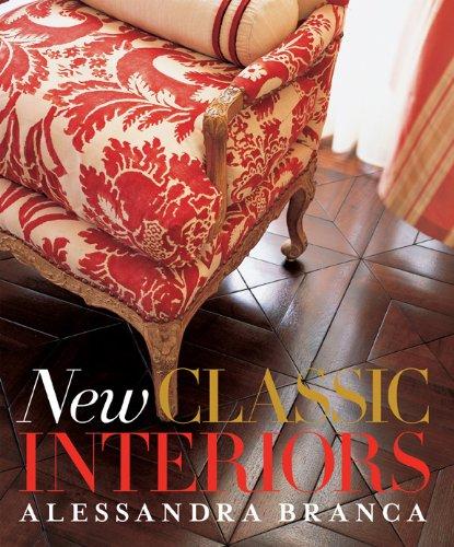 new-classic-interiors