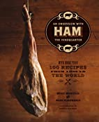 Ham: An Obsession with the Hindquarter by…