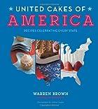 United Cakes of America: Recipes Celebrating…