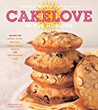 CakeLove in the Morning: Recipes for…