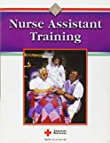 American Red Cross: Nurse Assistant Training