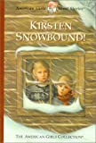 Janet Shaw: Kirsten Snowbound! (American Girls Short Stories)