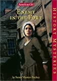 Buckey, Sarah Masters: Enemy in the Fort