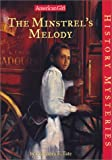 Tate, Eleanora E.: The Minstrel&#39;s Melody