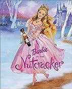 Barbie in the Nutcracker by Hilary Hinkle