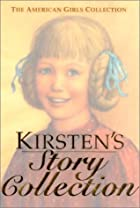 Kirsten's Story Collection by Janet Shaw