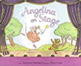 Craig, Helen: Angelina on Stage