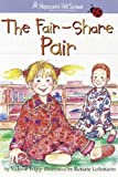 Tripp, Valerie: The Fair-share Pair