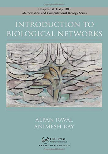 introduction-to-biological-networks-chapman-hall-crc-mathematical-and-computational-biology