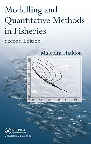 modelling-and-quantitative-methods-in-fisheries-second-edition