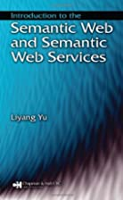 Introduction to the Semantic Web and…