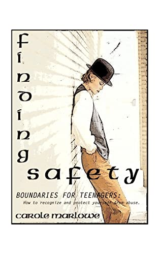 finding-safety-boundaries-for-teenagers-how-to-recognize-and-protect-yourself-from-abuse