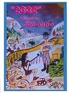 2002 by Joe Astro