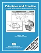 Principles & Practice: An Integrated…