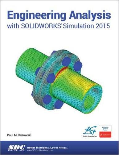 engineering-analysis-with-solidworks-simulation-2015