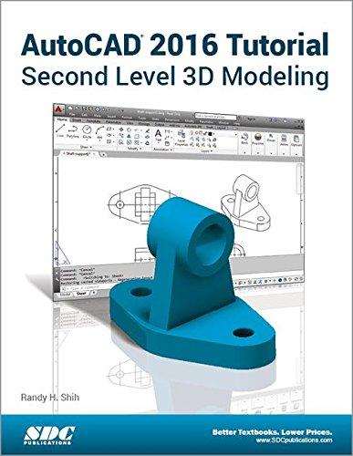 autocad-2016-tutorial-second-level-3d-modeling