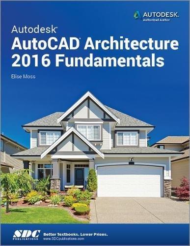 autodesk-autocad-architecture-2016-fundamentals