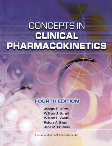 concepts-in-clinical-pharmacokinetics-4th-edition