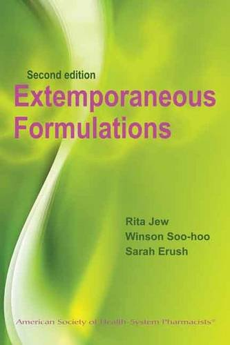 extemporaneous-formulations-for-pediatric-geriatric-and-special-needs-patients
