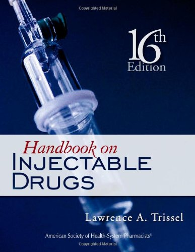 handbook-on-injectable-drugs