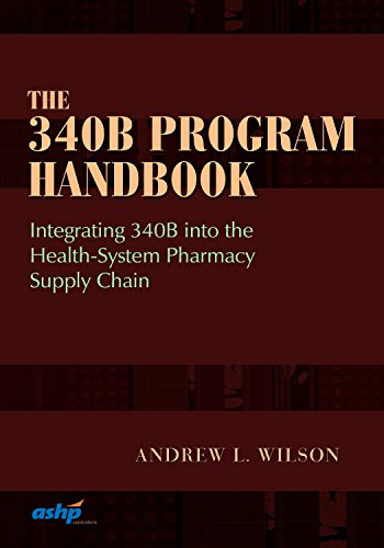 the-340b-program-handbook