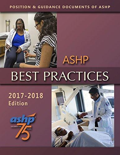 ashp-best-practices-2017-2018