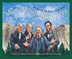 M is for Mount Rushmore: A South Dakota…