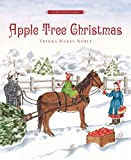 Hakes Noble, Trinka: Apple Tree Christmas