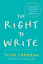 The Right to Write: An Invitation and&hellip;