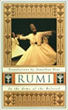 Rumi: In the Arms of the Beloved by…
