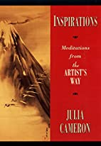 Inspirations: Meditations from The Artist's…
