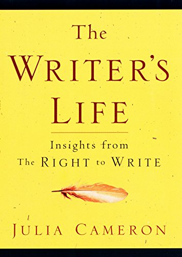 the-writers-life-insights-from-the-right-to-write