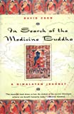 Crow, David: In Search of the Medicine Buddha: A Himalayan Journey