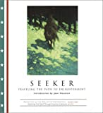 Houston, Jean: Seeker: Traveling the Path to Enlightenment