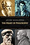 Needleman, Jacob: The Heart of Philosophy