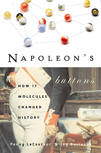 napoleons-buttons-how-17-molecules-changed-history