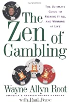 The Zen of Gambling: Lessons from the…