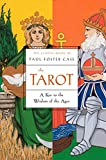 Case, Paul Foster: Tarot