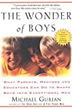 Michael Gurian: The Wonder of Boys