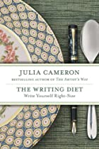 The Writing Diet: Write Yourself Right-Size…