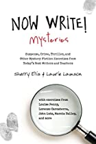Now Write! Mysteries: Suspense, Crime,…