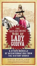 The Not-So-Nude Ride of Lady Godiva: & Other…
