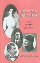 A Southern Family in White & Black: The…
