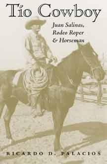 to-cowboy-juan-salinas-rodeo-roper-and-horseman-fronteras-series-sponsored-by-texas-am-international-university