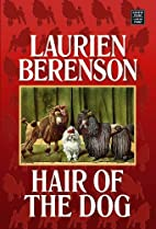 Hair of the Dog (A Melanie Travis Mystery)…