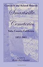 Cemetery and Related Records, Smartsville…