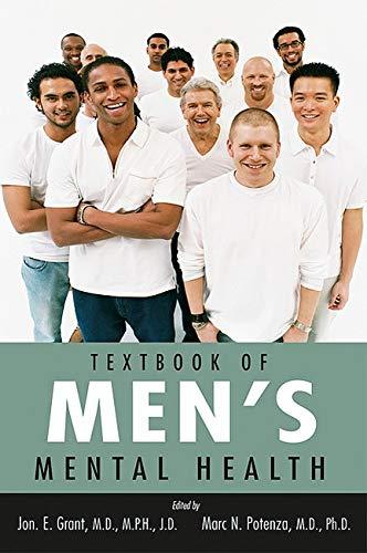 textbook-of-mens-mental-health