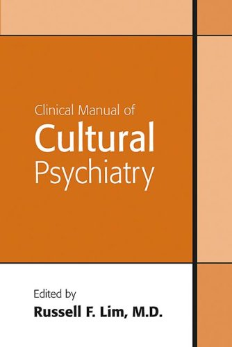 clinical-manual-of-cultural-psychiatry