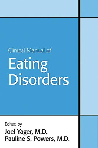 clinical-manual-of-eating-disorders
