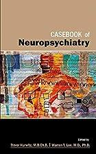 Casebook of Neuropsychiatry by Trevor A.…
